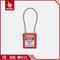 high security master Padlock BD-G42