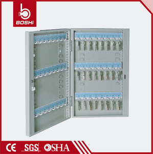 48 Hooks Key Management Station BD-B62