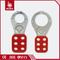 Steel Hasp With Hook BD-K21 BD-K22